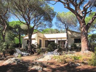 Villa Ramatuelle Saint-Tropez - Ramatuelle vacation rentals