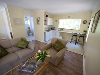 Sandton Central Treetop Studio - Sandton vacation rentals