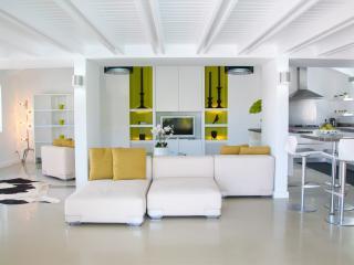 Villa Bruka - Saint Barthelemy vacation rentals