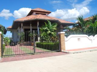 villa busaba mvI-b6 - Khao Tao vacation rentals