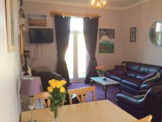 Divine Light Centre - Glastonbury vacation rentals