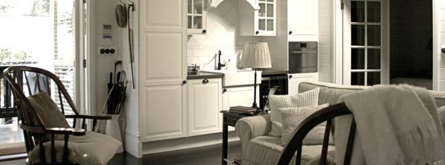 1 bedroom House with Microwave in Sassafras - Sassafras vacation rentals
