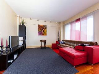 Cherry Style Apartment 1084 - Paris vacation rentals