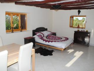 country house - Asilah vacation rentals