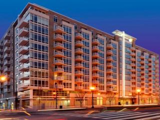 SkyLife @ National Park - District of Columbia vacation rentals
