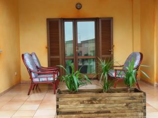 2 bedroom Condo with Deck in Loiri Porto San Paolo - Loiri Porto San Paolo vacation rentals