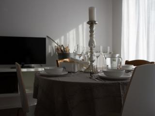 La Casa di Giò - Caorle vacation rentals