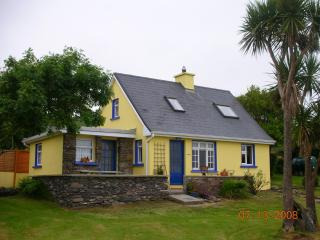 Ventry Cottage - Ventry vacation rentals