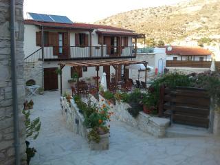 Charalambos Cottage Traditional Studio-Georgoulla - Kalavasos vacation rentals