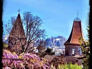 Loft l'Alessandra - Bolzano vacation rentals