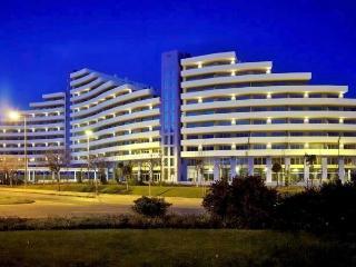 Iglo Algarve, Praia da Rocha,Portimao - Praia da Rocha vacation rentals