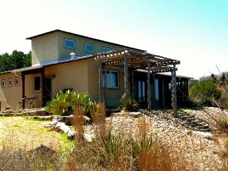 Inspiration Hill - Fredericksburg vacation rentals
