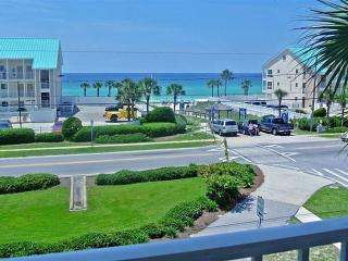 Spectacular Views in Great Location!! - Destin vacation rentals