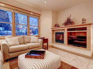 French Street Retreat - Hot tub, In town location! - Breckenridge vacation rentals