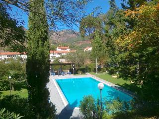 VILLETTA 4 SUPERIOR - Porto Azzurro vacation rentals