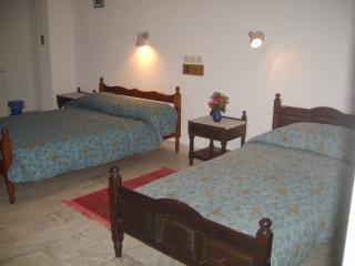 THENDRAKI KOALA HOTEL - Family Room - Votsalakia vacation rentals