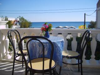 THENDRAKI Hotel - Family Room - Votsalakia vacation rentals