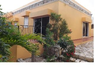 3 bedroom House with Garden in Bacalar - Bacalar vacation rentals
