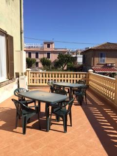 Casa Margherita - Gaeta vacation rentals