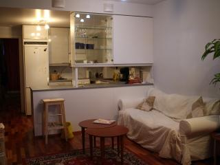 Beautiful apartment in Helsinki near the beach - Southern Finland vacation rentals