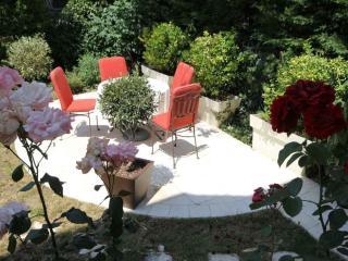 Villa Mon Plaisir - Monpazier vacation rentals