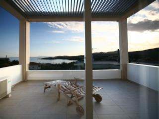 Holiday House - Sounio vacation rentals