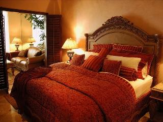 Rosarito penthouse - Rosarito vacation rentals