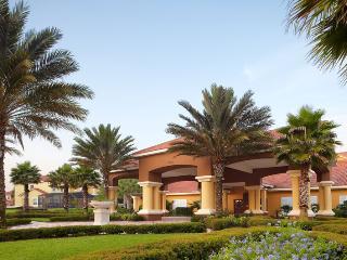 Palm Meadows in Encantada Resort. 2 Bedrooms - 2.5 - Kissimmee vacation rentals