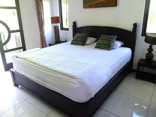 Luxury Apartment in Green area of Seminyak - Kuta vacation rentals