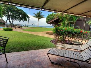 MAALAEA SURF, #G-1* - Kihei vacation rentals