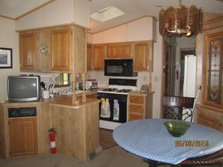 A charmer in the  Corkscrew Woodlands, Estero, FL - Estero vacation rentals