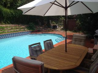 Woodland Hills 4 Bedroom/4 Bath Home POOL  (4661) - Calabasas vacation rentals