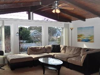GALLEY BEACH HOUSE - Lincoln City - Lincoln City vacation rentals