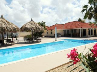 Aruba Villa Florida - Noord vacation rentals