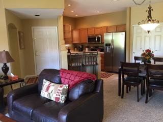 Extensively Remodeled 2015 Gated Unit with 3 Pools - Phoenix vacation rentals
