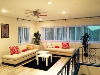 Large Apartment 200ft from beach - Fort Lauderdale vacation rentals