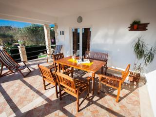 5114 A1(3+3) - Rogac - Rogac vacation rentals