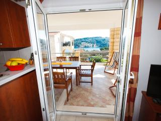 5114 A2(4+2) - Rogac - Rogac vacation rentals