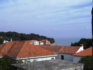8300 SA2(2) - Bozava - Bozava vacation rentals