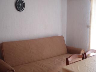 00905BIOG  A4(4) - Biograd - Biograd vacation rentals
