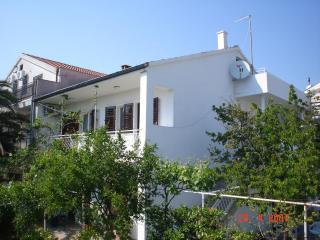 Cozy Biograd Apartment rental with Toaster - Biograd vacation rentals