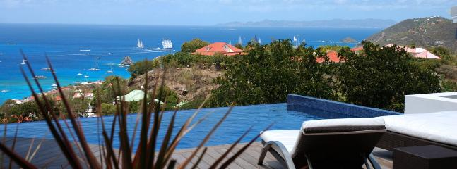 Villa Vague Bleue 3 Bedroom SPECIAL OFFER Villa Vague Bleue 3 Bedroom SPECIAL OFFER - Image 1 - Lurin - rentals