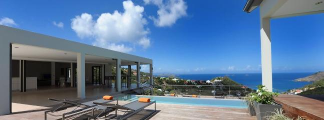 Villa Arte 1 Bedroom SPECIAL OFFER - Flamands vacation rentals