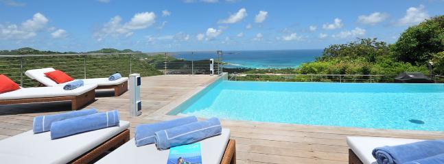 Villa Globe Trotter 1 Bedroom SPECIAL OFFER - Lurin vacation rentals