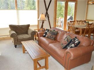 Antlers At Lakota 103 - Winter Park vacation rentals
