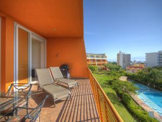 La Joya LJH314 - La Cruz de Huanacaxtle vacation rentals