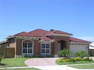 North palm beach house - Florida South Atlantic Coast vacation rentals