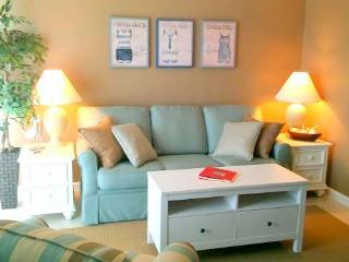 Makai 411 (Ocean View) - Ocean City vacation rentals