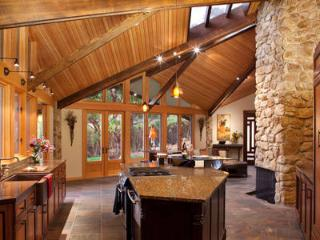 Private Craftsman Available NOW Carmel & Big Sur - Carmel vacation rentals
