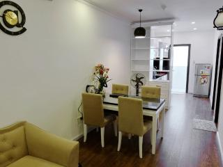 Cozy 1 bedroom Condo in Nha Trang - Nha Trang vacation rentals